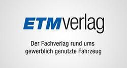 ETM-Verlag
