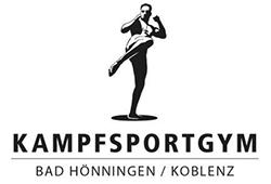 Kampfsportgym Koblenz