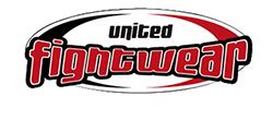 United Fightwear