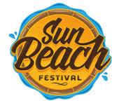 SunBeach Festival